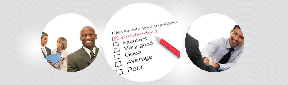 murason-services-excellence