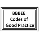 bee-codes