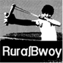 ruralbwoy-logo